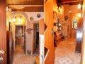 Appartamento Molto particolare 5° e ultimo piano centro Santa Rita - 出售公寓在Santa Rita,都靈