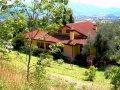 Bellissima Villa Panoramica vicino città - 在城市附近的美麗的全景別墅