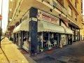 Frequentatissima caffetteria - 購買常去的咖啡館