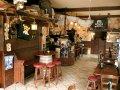 FONDO COMMERCIALE BAR PUB LIBRERIA - 商業場所的酒吧,酒吧,圖書館