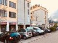 Affitto Negozio commerciale - 租商業店鋪