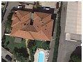 Villa + capannone/magazzino