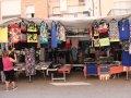 Storica attività commerciale ambulante abbigliamento - 歷史服裝貿易業務