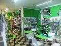 AFFITTASI LOCALE COMMERCIALE ESPOSITIVA VENDITA ,VOLENDO ANCHE BAR CAT A  RIVOLI ZONA CENTRALISSIMA - 出租當地商業展覽銷售,也想要一個RIVOLI中央區域