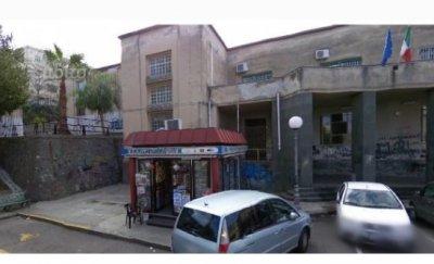 Panineria - chiosco - beef house a palmi