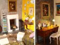 Splendida villetta anche per due famiglie -  也是兩個家庭的美麗小屋