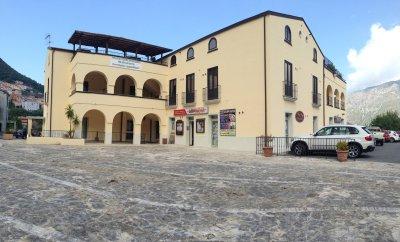 Case Vacanza Il Liceo a MARATEA - 假日公寓Il Liceo,  MARATEA