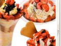 gelateria in germania vendesi - 在德國賣冰淇淋店