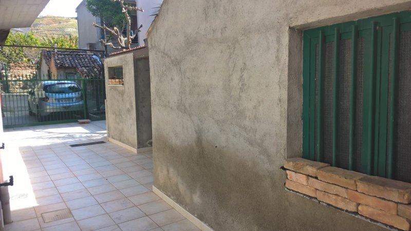 Vendo immobili a Motta San Giovanni (RC) - 我在Motta San Giovanni(RC)出售物業