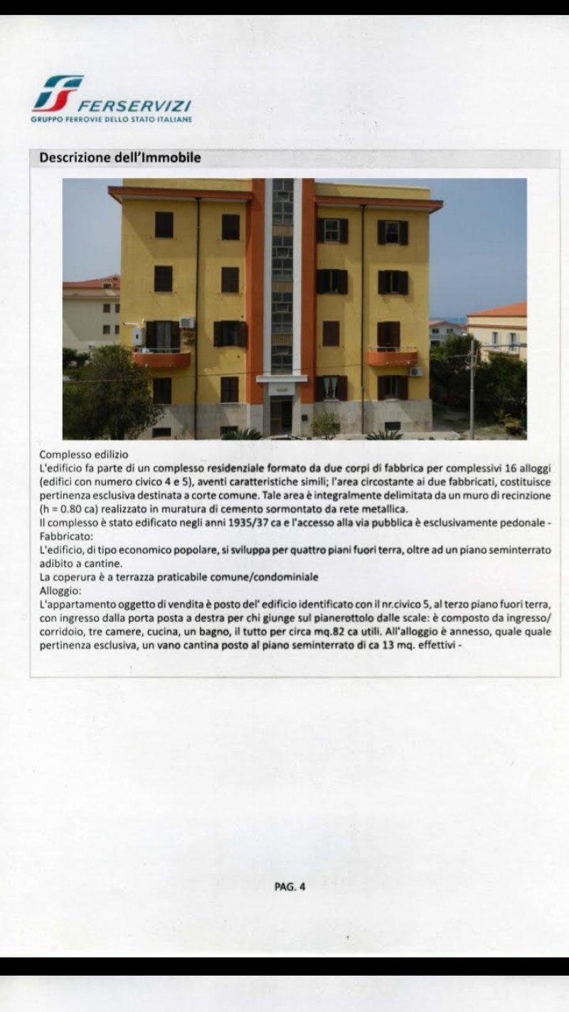Appartamento ristrutturato  - 裝修過的公寓