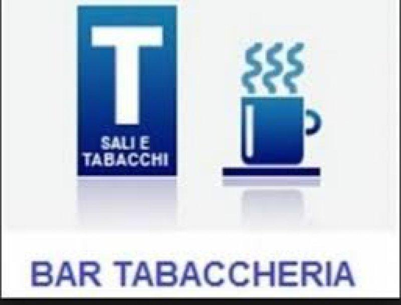 BAR TABACCHI - 煙草酒吧和轉售