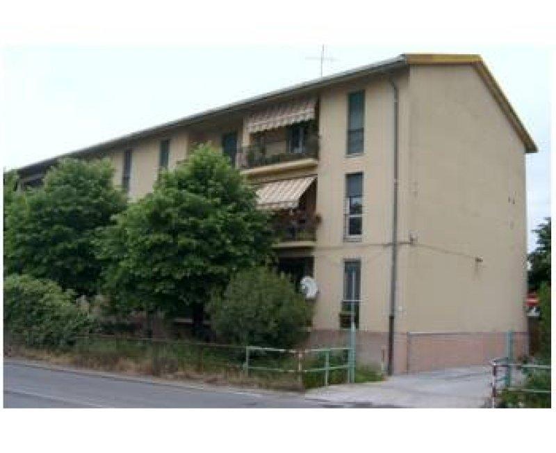 appartamento Terni - 我在特爾尼出售公寓