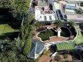 Vendita complesso termale - 出售供暖綜合設施-伊斯基亞島