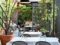 ristorante bistrot - 小酒館餐廳
