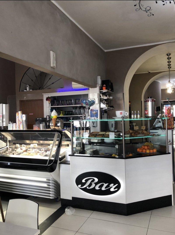 Vendesi bar gelateria o ristorante - 冰淇淋酒吧或餐廳出售