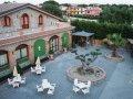 Locale Turistico in Calabria - 卡拉布里亞當地旅遊