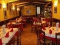 ristorante pizzeria bar e negozio di alimentari - 餐廳,比薩店,酒吧和食品店